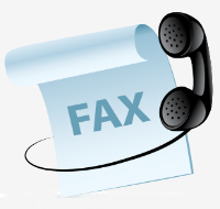 Fax Solution